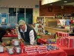 santa-store-set-up-08-sm-06