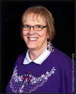 Carol Bisbee