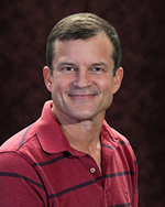 Craig Limoges