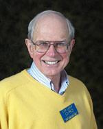 Len Leger