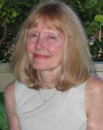 Wanda Slevin