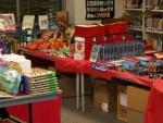 santas-store-sm-04