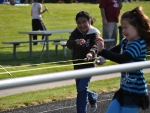 blind_school_track_meet_049