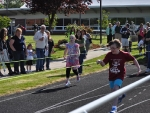 blind_school_track_meet_059