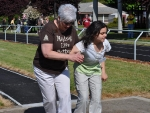 blind_school_track_meet_072